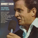 The Singing Story Teller (feat. The Tennessee Two)/Johnny Cash