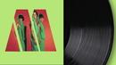 (Love Is Like A) Heat Wave (Lyric Video)/Martha Reeves & The Vandellas