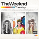 Thursday (Original)/The Weeknd