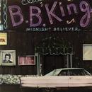 Midnight Believer/B.B. King