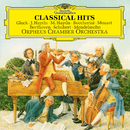 Classical Hits/Orpheus Chamber Orchestra