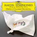 Haydn: Symphonies Nos. 60 & 91, Armida/Orpheus Chamber Orchestra