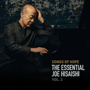 Songs of Hope: The Essential Joe Hisaishi Vol. 2/久石 譲