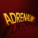 Adrenaline/X Ambassadors