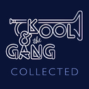 Collected/Kool & The Gang