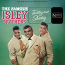 Twisting And Shouting/ISLEY BROTHERS