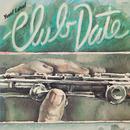 Club Date/Yusef Lateef