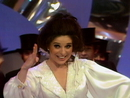 Your Number One Fan (Live On The Ed Sullivan Show, November 1, 1970)/Bobbie Gentry
