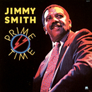 Prime Time/Jimmy Smith