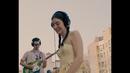 Dominoes (Rooftop Performance)/Lorde