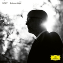 Extreme Ways (Reprise Version)/Moby
