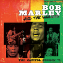 The Capitol Session '73 (Live)/Bob Marley