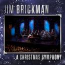 O Holy Night / Once Upon A December/Jim Brickman