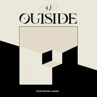4U : OUTSIDE/BTOB