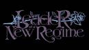 Leader of a New Regime (Visualiser)/Lorde