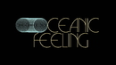 Oceanic Feeling (Visualiser)/Lorde