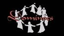 Dominoes (Visualiser)/Lorde