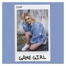 Game Girl/Louane