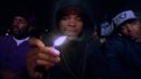 Burn Hollywood Burn (feat. Ice Cube, Big Daddy Kane)/Public Enemy