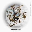 Imaginary/MIYAVI