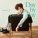 Day by day/チャン・グンソク