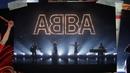 I Still Have Faith In You/Abba
