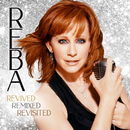 The Night The Lights Went Out In Georgia (Eric Kupper Remix)/Reba McEntire
