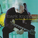 One Take Radio Sessions/Mark Knopfler