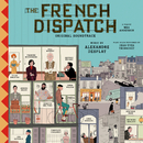 Obituary (From The Original Soundtrack Of The French Dispatch)/Alexandre Desplat