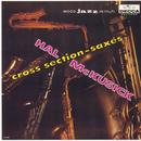 Cross Section - Saxes/Hal McKusick
