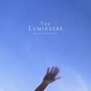 BRIGHTSIDE/The Lumineers