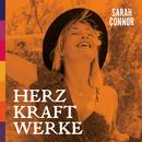 HERZ KRAFT WERKE (Special Deluxe Edition)/Sarah Connor