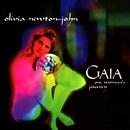 Gaia: One Woman's Journey (Remastered 2021)/Olivia Newton-John