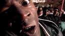 Welcome To The Terrordome (Instrumental)/Public Enemy