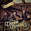 The American Dream/The Doobie Brothers