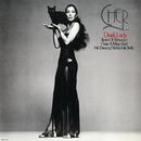 Dark Lady/Cher