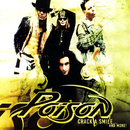 Crack A Smile...And More!/Poison