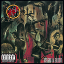 Reign In Blood/Slayer