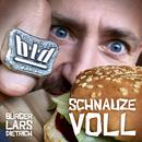 Schnauze voll (Edit)/Bürger Lars Dietrich