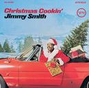 Christmas Cookin'/Jimmy Smith