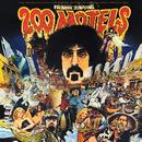 What Is 200 Motels/Mystery Roach/Frank Zappa