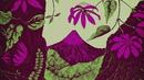 Hine-i-te-Awatea / Oceanic Feeling (Lyric Video)/Lorde