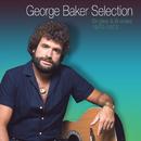 Singles & B-sides 1970-1973/George Baker Selection