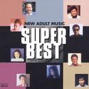 ニュー アダルト ミュージック スーパー・ベスト/(オムニバス)