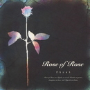 first/Rose of Rose