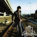 TAKUI NAKAJIMA Anniversary 1999-2008 BEST YOURS/中島卓偉
