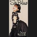 SO BLUE/森高千里