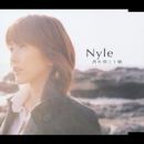 月の向こう側/Nyle