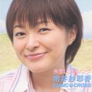 失恋LOVEソング/市井紗耶香 in CUBIC-CROSS