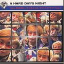 A HARD DAY'S NIGHT つんくが完コピーやっちゃったヤァ!ヤァ!ヤァ!VOL.1/つんく/7HOUSE/高橋諭一